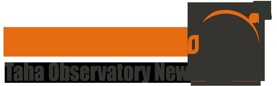 مرصد طه الإخباري