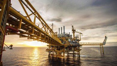 Photo of النفط يرتفع لأعلى مستوياته منذ يوليو بفعل القلق بشأن العقوبات