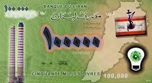 Photo of «الإيكونومست»: الاقتصاد اللبناني مقبل على انهيار!!