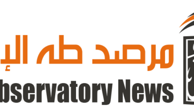 "Photo of التايمز"" تنشر تقريراً سرياً يحمل معلومات خطيرة عن خطة التخلص من القذافي"